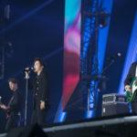 KCON2017JAPAN_MCD_CNBLUE (2)