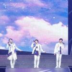 KCON2017JAPAN_MCD_CODE-V (1)