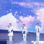 KCON2017JAPAN_MCD_CODE-V (2)