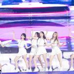 KCON2017JAPAN_MCD_GFRIEND (2)
