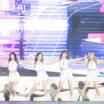 KCON2017JAPAN_MCD_GFRIEND (4)