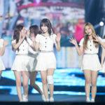 KCON2017JAPAN_MCD_GFRIEND (5)