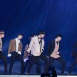 KCON2017JAPAN_MCD_GOT7 (1)