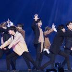 KCON2017JAPAN_MCD_GOT7 (2)