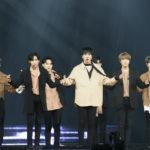 KCON2017JAPAN_MCD_GOT7 (3)