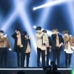 KCON2017JAPAN_MCD_GOT7 (4)