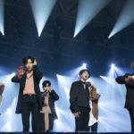 KCON2017JAPAN_MCD_GOT7 (5)