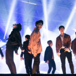 KCON2017JAPAN_MCD_GOT7 (6)
