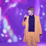 KCON2017JAPAN_MCD_Kwill (5)