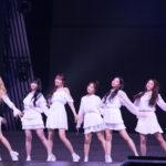 KCON2017JAPAN_MCD_Lovelyz (1)