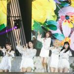 KCON2017JAPAN_MCD_Lovelyz (3)