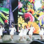 KCON2017JAPAN_MCD_Lovelyz (4)