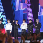 KCON2017JAPAN_MCD_MONSTAX (1)