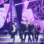 KCON2017JAPAN_MCD_MONSTAX (2)