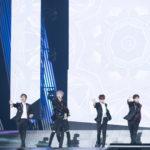 KCON2017JAPAN_MCD_MONSTAX (5)