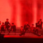 KCON2017JAPAN_MCD_PENTAGON (1)