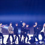 KCON2017JAPAN_MCD_PENTAGON (2)