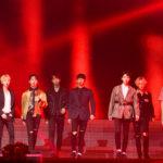 KCON2017JAPAN_MCD_PENTAGON (3)