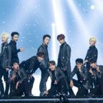 KCON2017JAPAN_MCD_SEVENTEEN (1)