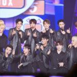 KCON2017JAPAN_MCD_SEVENTEEN (3)