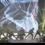 KCON2017JAPAN_MCD_SEVENTEEN (4)