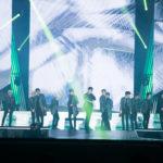 KCON2017JAPAN_MCD_SEVENTEEN (5)