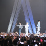 KCON2017JAPAN_MCD_SEVENTEEN_SP_1