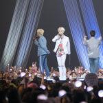 KCON2017JAPAN_MCD_SEVENTEEN_SP_2