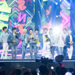 KCON2017JAPAN_MCD_SEVENTEEN_SP_3