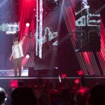 KCON2017JAPAN_MCD_TIgerJK