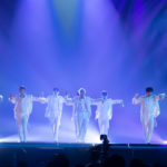 KCON2017JAPAN_MCD_UNITBLACK