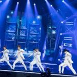 KCON2017JAPAN_MCD_UNITBLACK_2