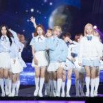 KCON2017JAPAN_MCD_WJSN_4
