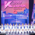 KCON2017JAPAN_MCD_WJSN_5