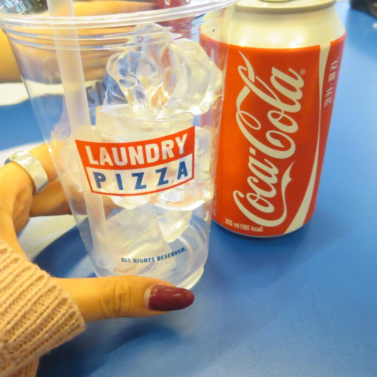Laundrypizza_3