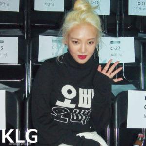 munsoo-kwon_2