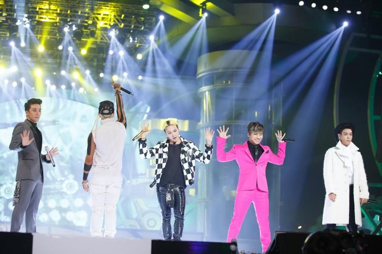 Mnet_2013MAMA_BIGBANG