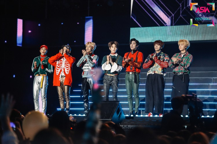 nct127-stage