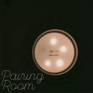 PairingRoom_1