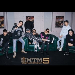 SMTM5_icon