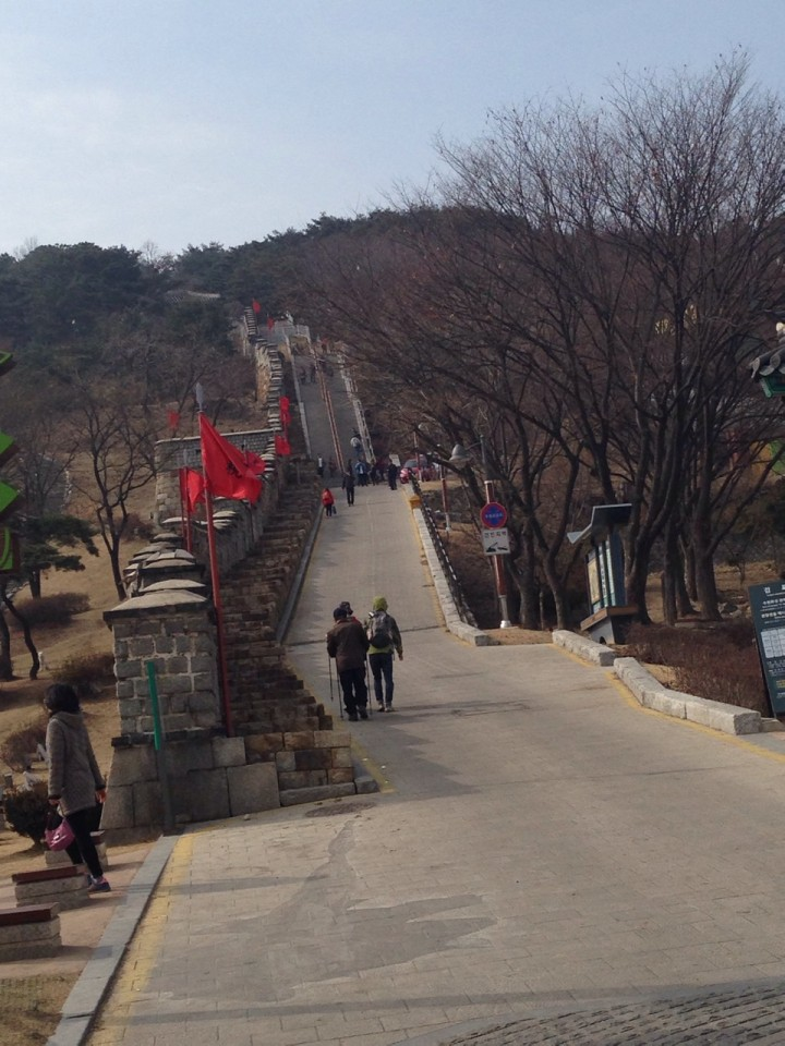 Hwaseong6