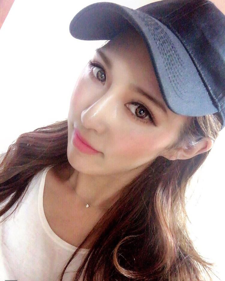 nana_profile