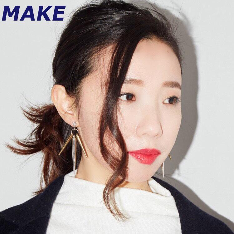 MODE-make
