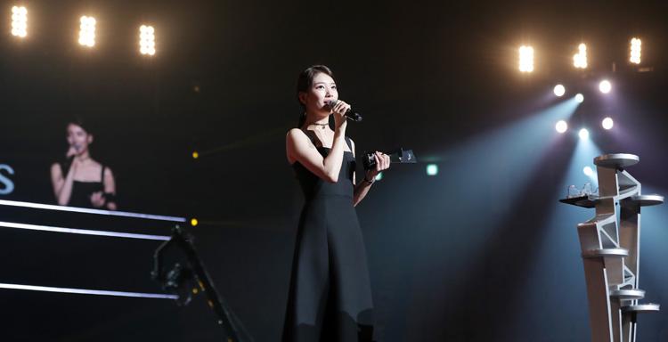 Suzy_01