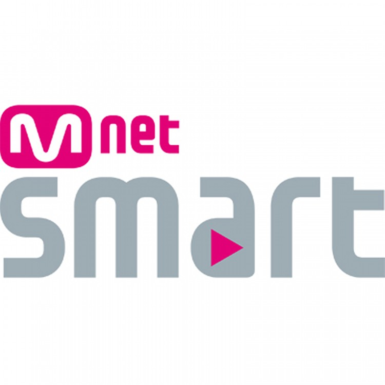 mnet_smart