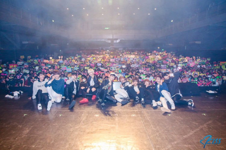 up10tion_0336