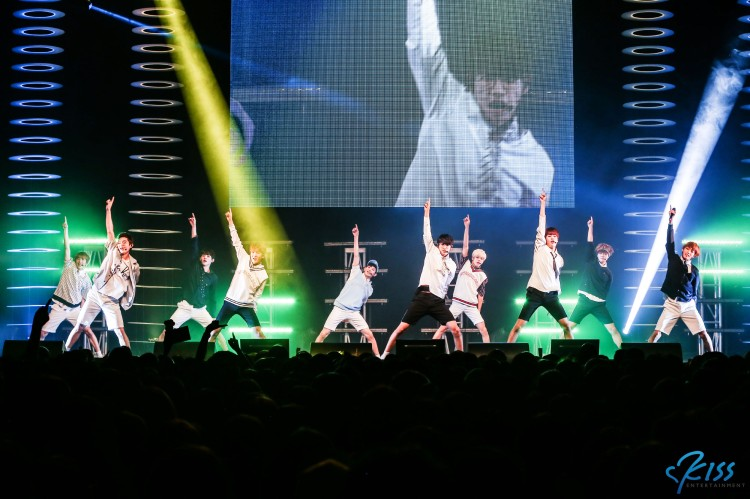 up10tion_295