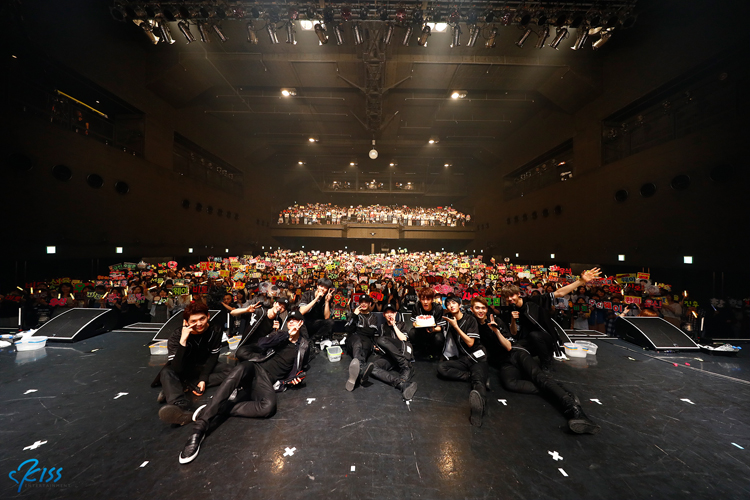 UP10TION_4