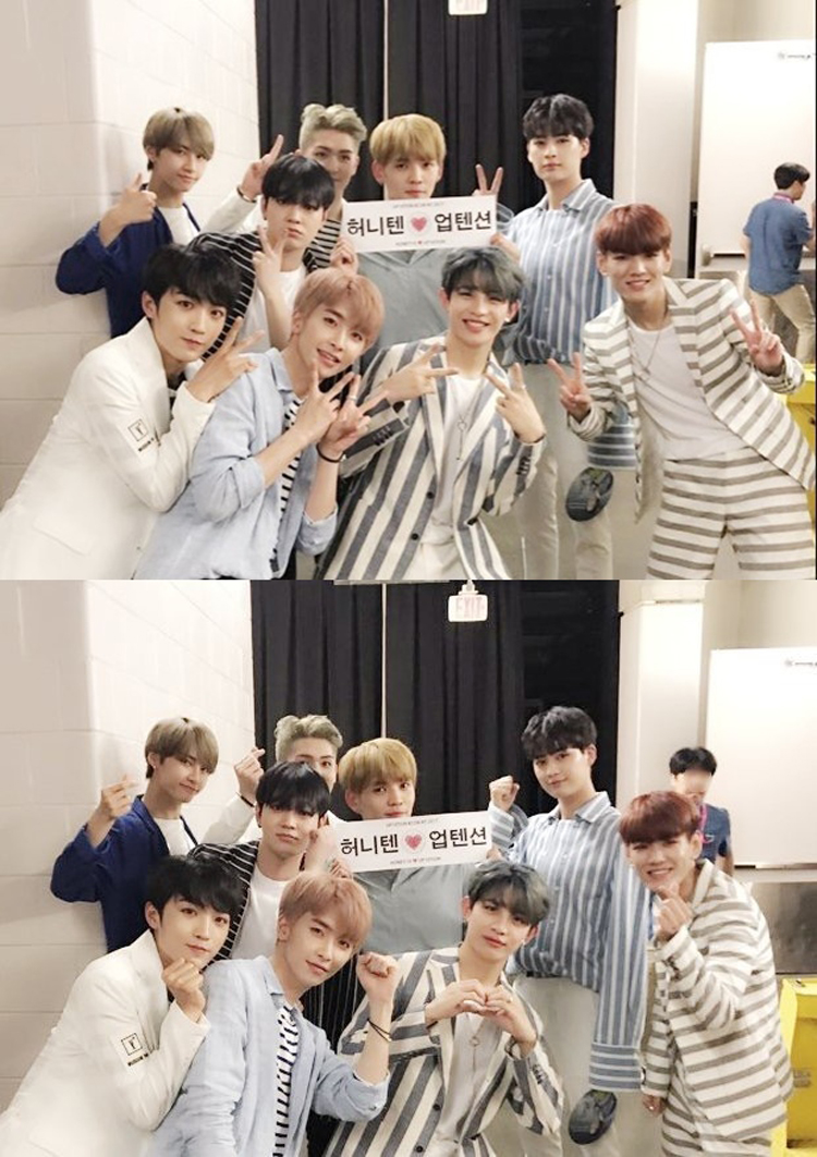 UP10TION_KCON