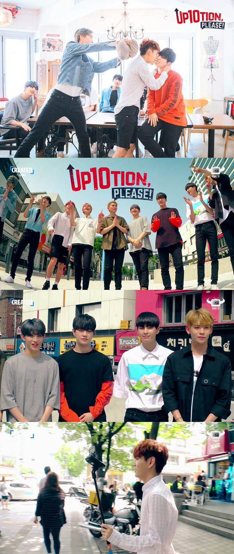 UP10TION_Please